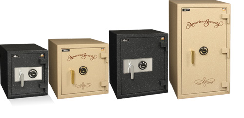 residential-safes-small