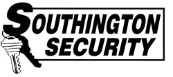 Southington Security, Southington CT Logo
